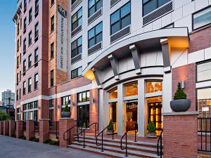 madox-apartments-exterior-3
