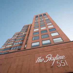 the-skyline1-480x480