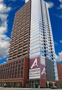 theacondominiums-333x480