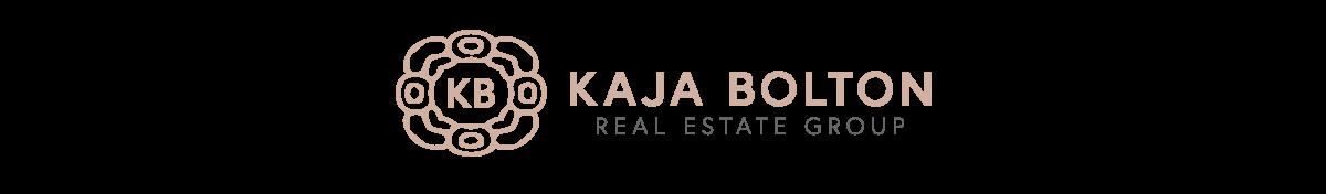 Kaja Bolton Real Estate Group